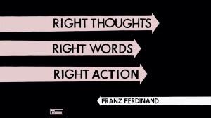 Franz-Ferdinand-right-action_laenecontecho